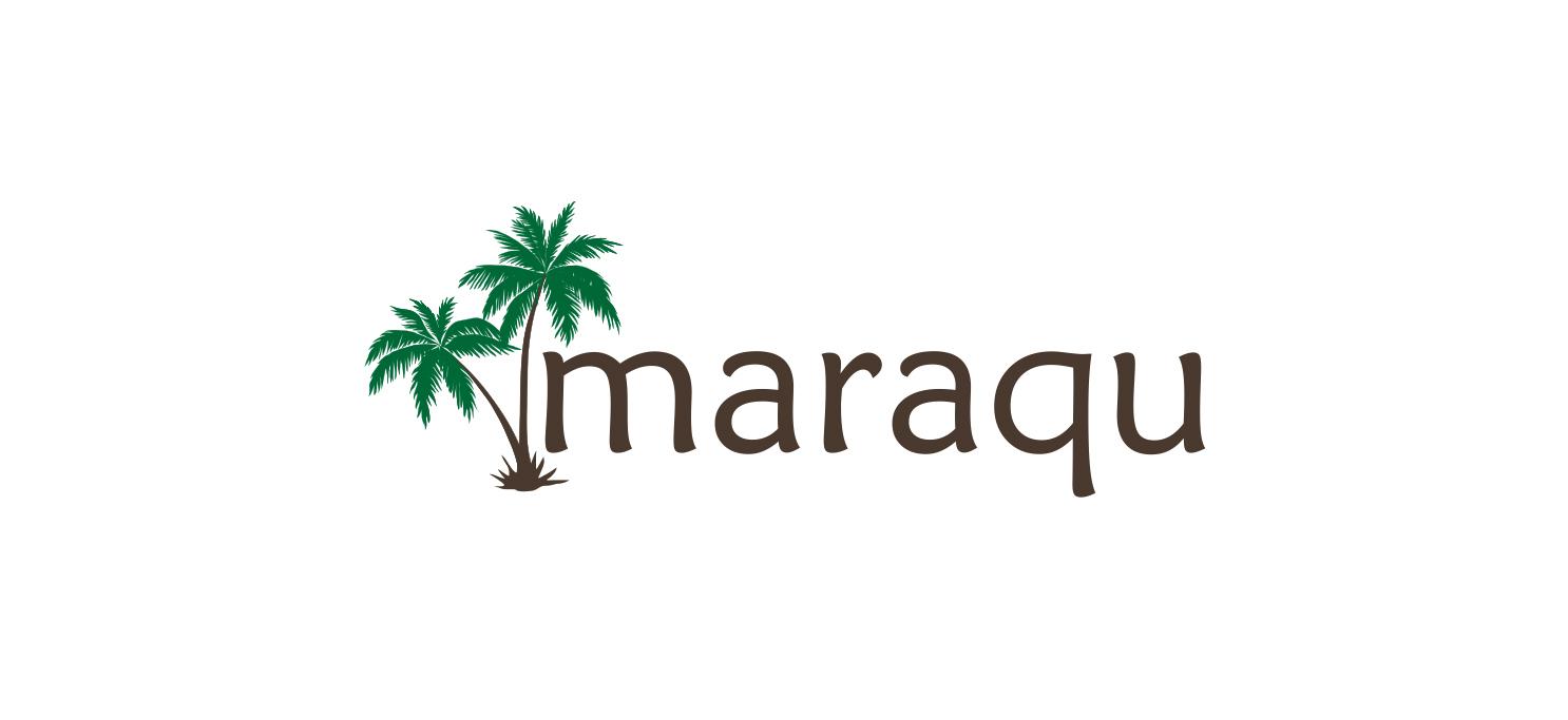 Miksi Maraqu?